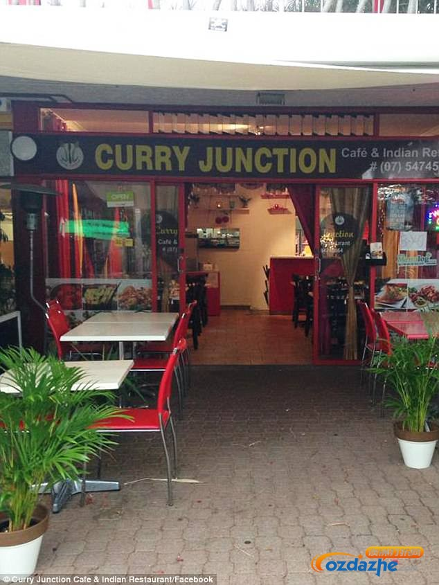 431FE92300000578-4776736-Curry_Junction_Cafe_and_Indian_Restaurant_in_Queensland.jpg